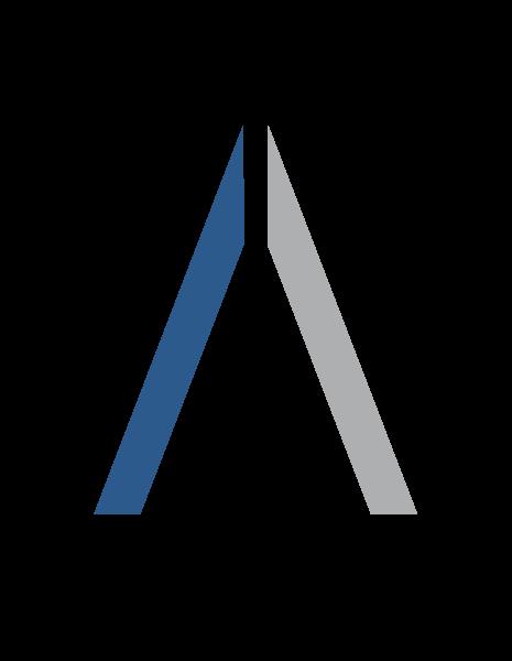 Avannis Logo